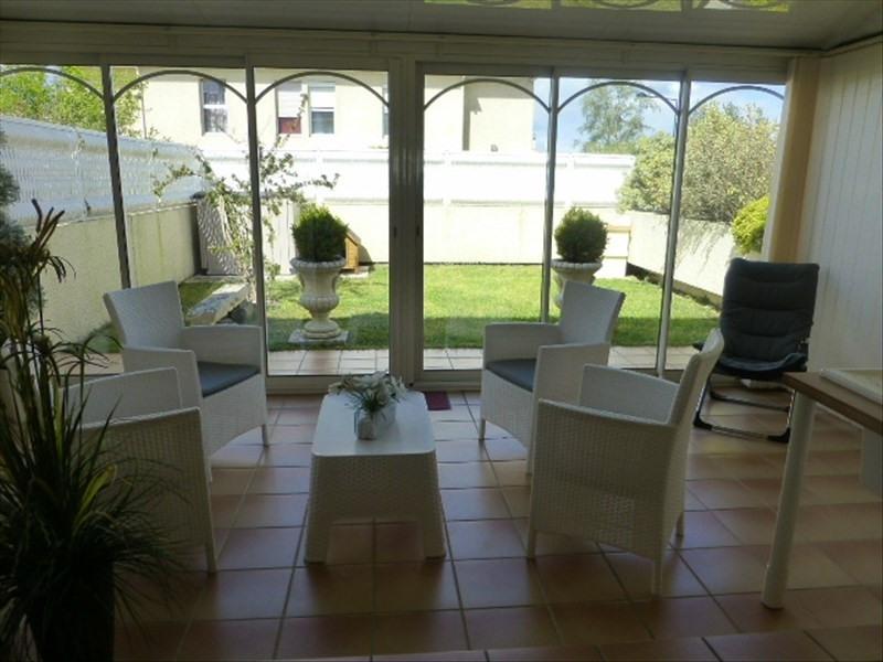 Sale apartment Floirac 249000€ - Picture 4