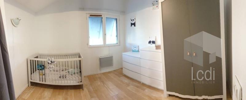 Vente maison / villa Allex 220000€ - Photo 3