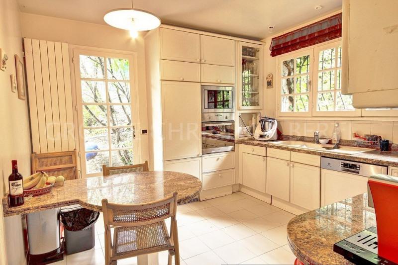 Vente de prestige maison / villa Mandelieu 690000€ - Photo 5