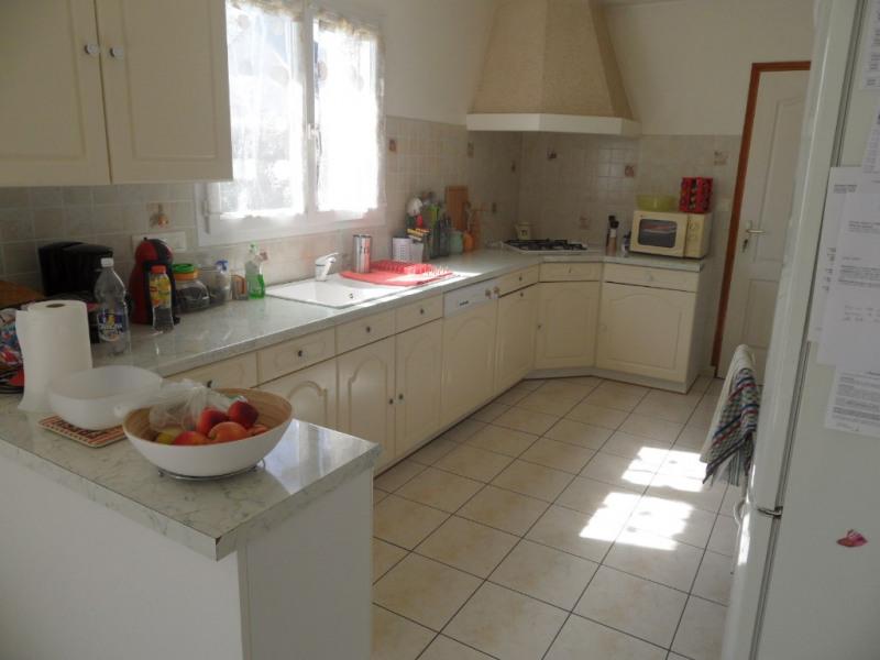 Revenda casa Brech 285250€ - Fotografia 3