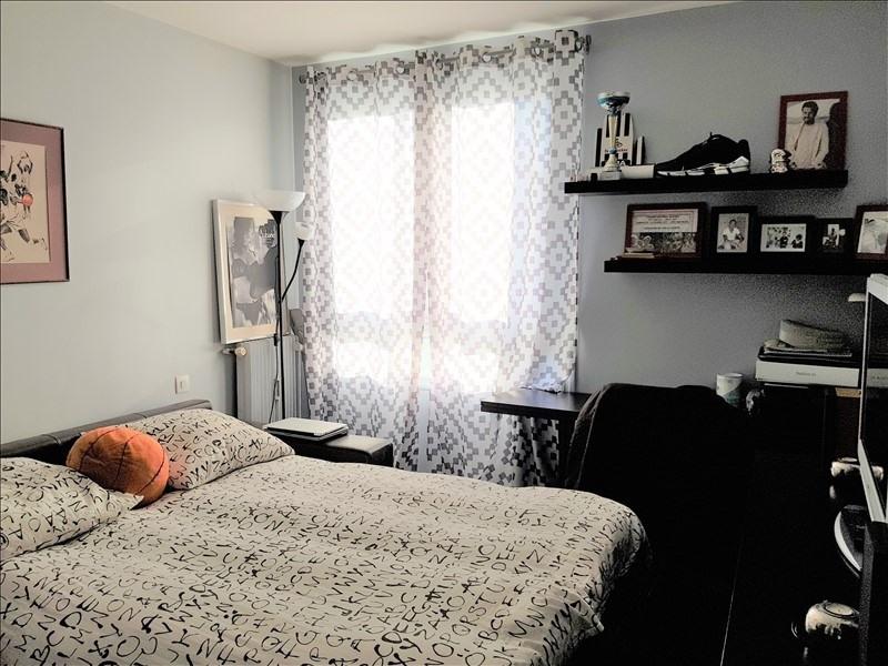 Vente appartement Châtillon 456000€ - Photo 6