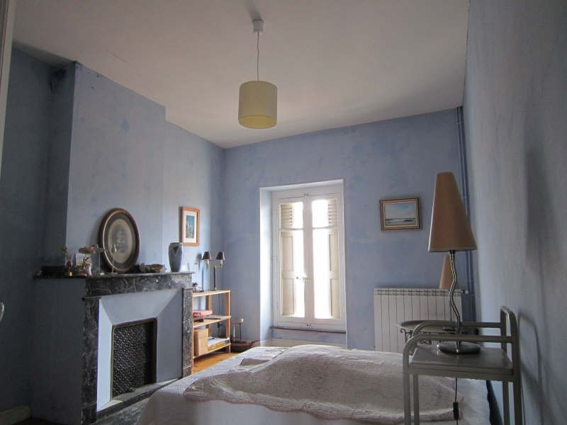 Vente maison / villa Carcassonne 469 000€ - Photo 3