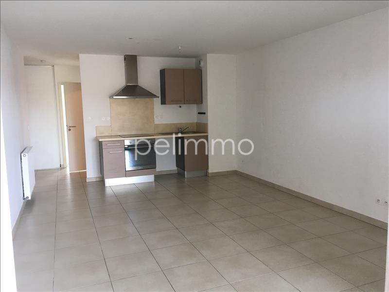 Rental apartment Salon de provence 810€ CC - Picture 3