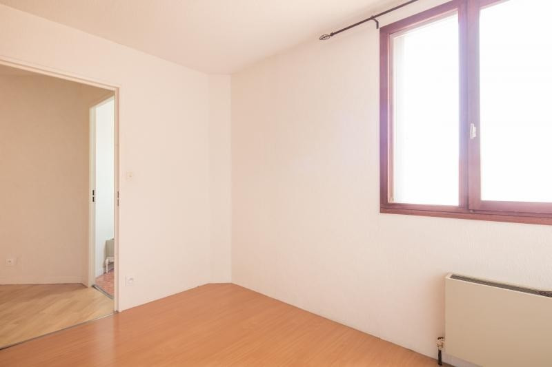 Vente appartement Echirolles 95 000€ - Photo 12