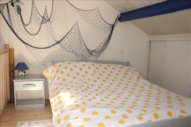 Vente maison / villa Chatelaillon plage 179180€ - Photo 4