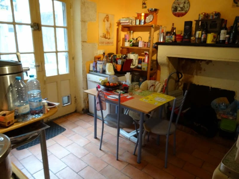 Vente maison / villa Verrieres 55 000€ - Photo 7