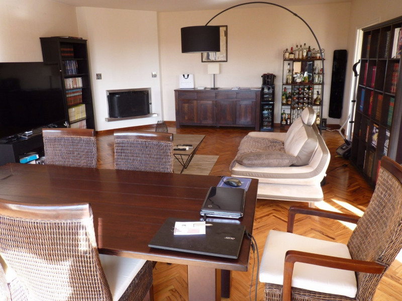 Vente maison / villa Chennevières-sur-marne 805000€ - Photo 4