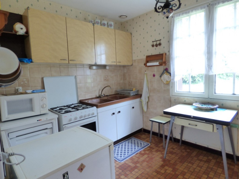 Sale house / villa Flipou 153 000€ - Picture 3