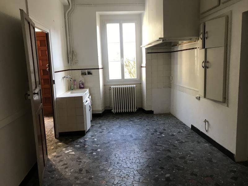 Vente maison / villa Mirepeix 220000€ - Photo 3
