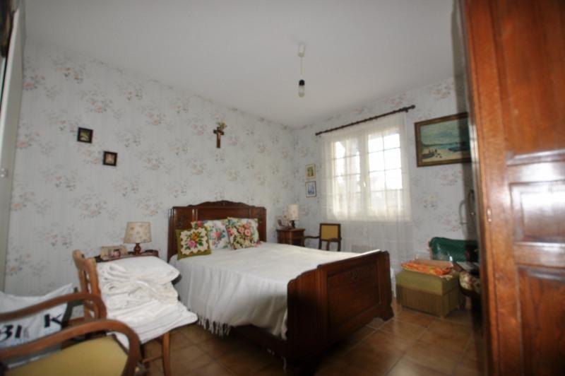 Vente maison / villa La clayette 189000€ - Photo 5
