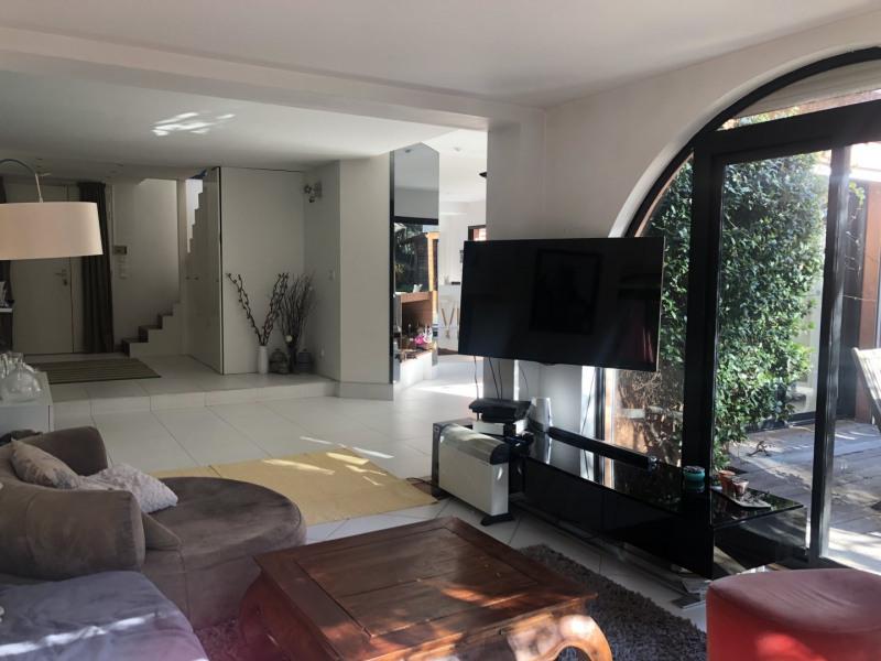 Sale house / villa Quint-fonsegrives 811000€ - Picture 4