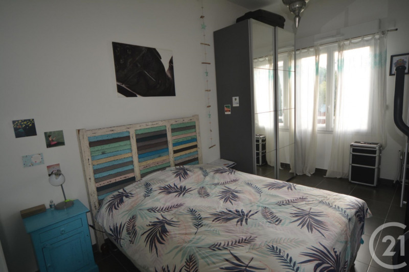 Sale apartment Juan les pins 384000€ - Picture 7