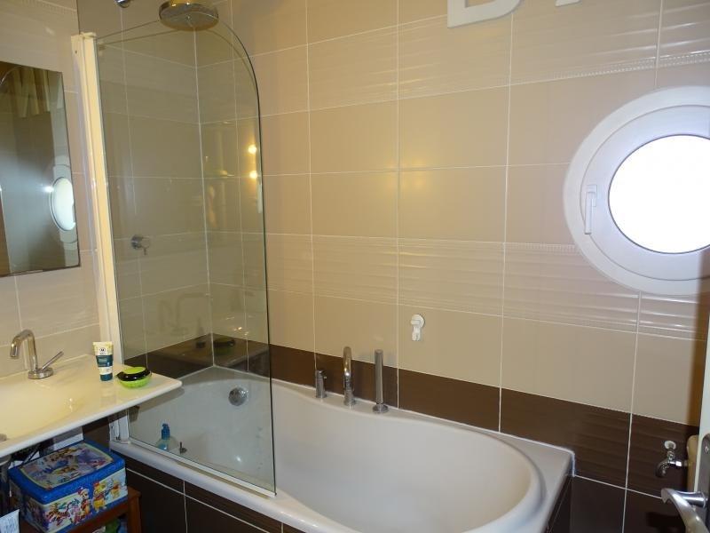 Revenda casa Herblay 386000€ - Fotografia 6