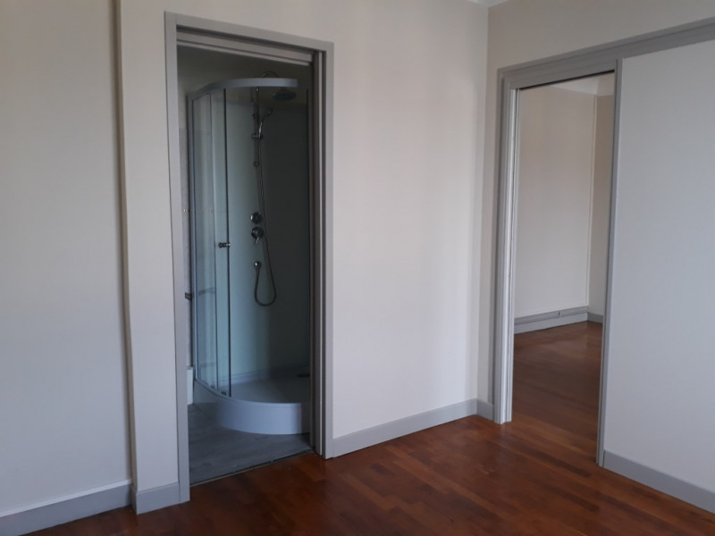 Rental apartment Limoges 450€ CC - Picture 8