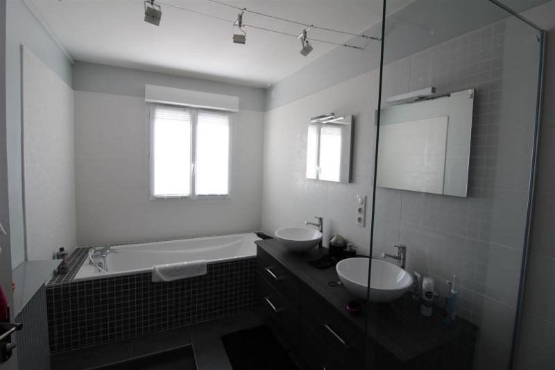 Vente de prestige appartement Limoges 416000€ - Photo 13