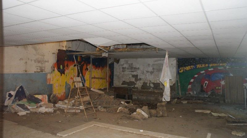 Vente local commercial Les salles du gardon 24000€ - Photo 3