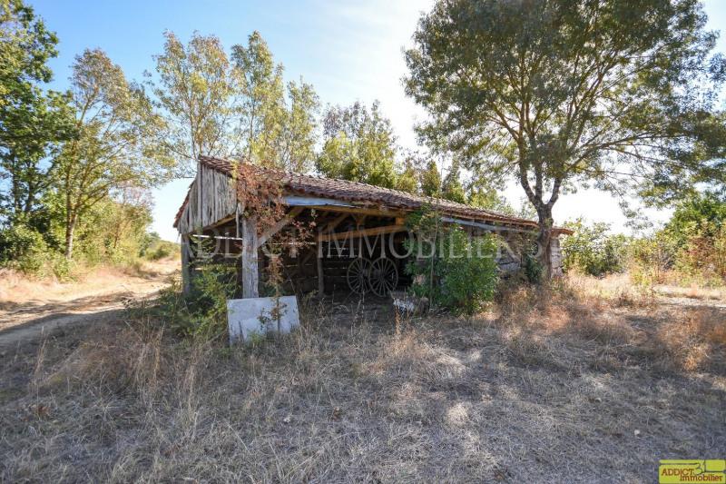 Vente maison / villa Secteur lavaur 180000€ - Photo 3