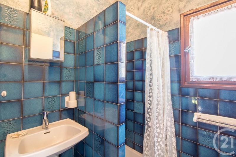 Vente maison / villa Tournefeuille 438000€ - Photo 10