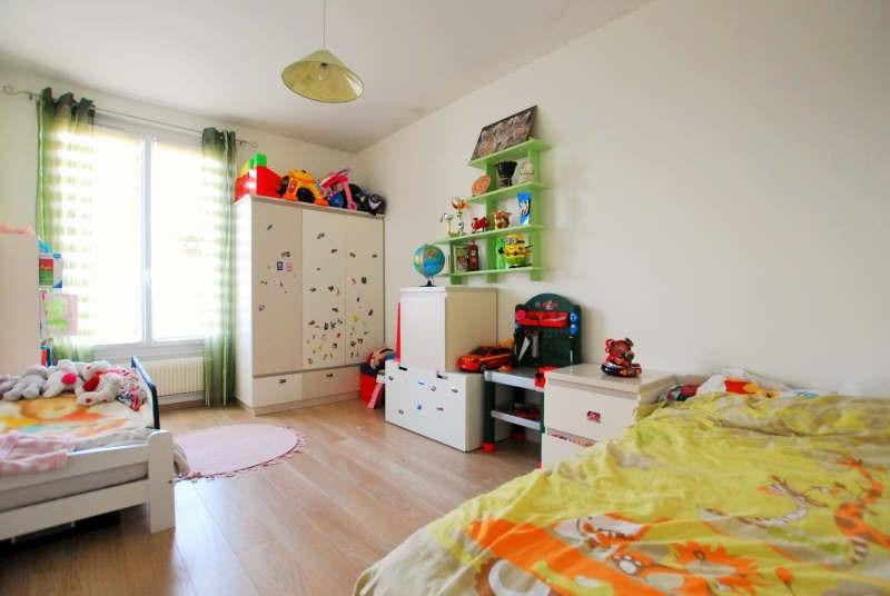 Sale apartment Bezons 239000€ - Picture 5
