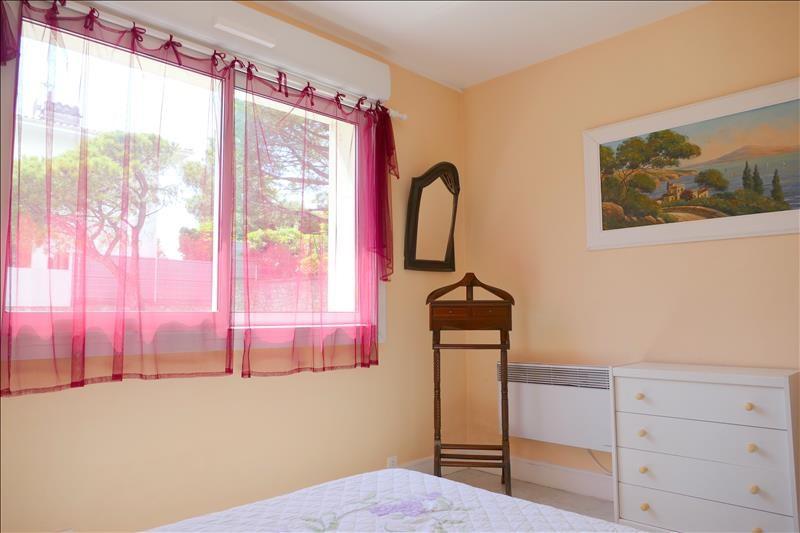 Sale apartment Royan 117500€ - Picture 7