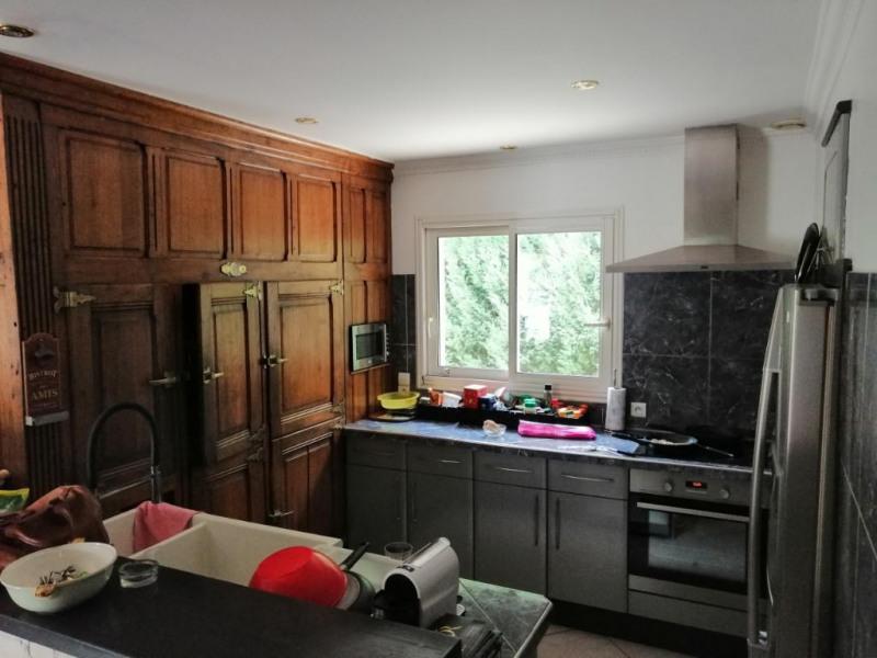 Sale house / villa Geyssans 417000€ - Picture 6