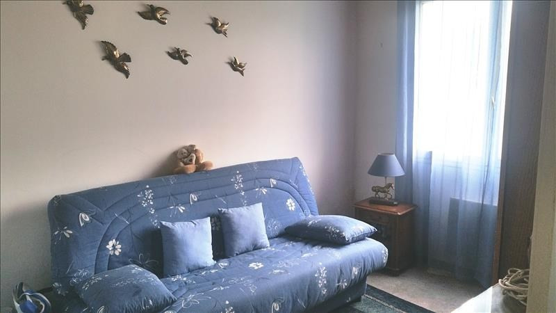 Sale house / villa Angles 138 150€ - Picture 5