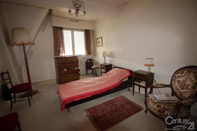 Immobile residenziali di prestigio appartamento Deauville 910000€ - Fotografia 11