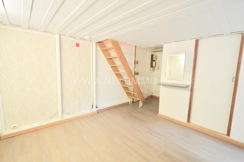Vente appartement Menton 117000€ - Photo 3