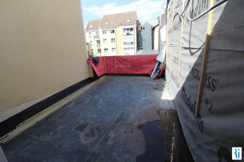 Venta  apartamento Rouen 335000€ - Fotografía 7
