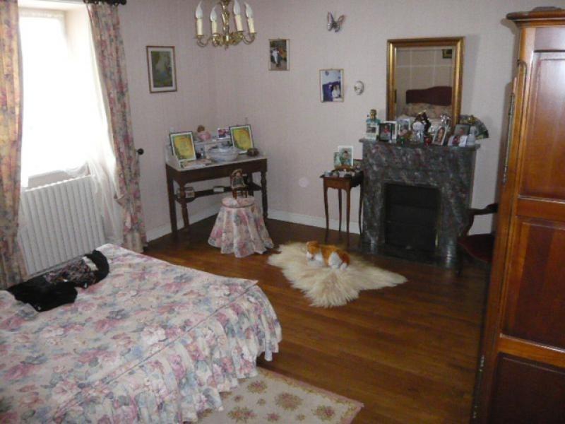 Vente de prestige maison / villa Ladignac le long 665000€ - Photo 9