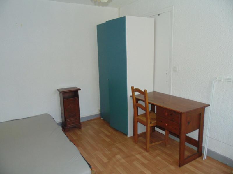 Sale apartment Grenoble 63000€ - Picture 3