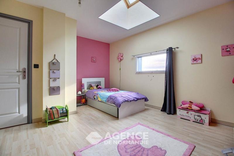 Vente de prestige maison / villa Bernay 320000€ - Photo 12