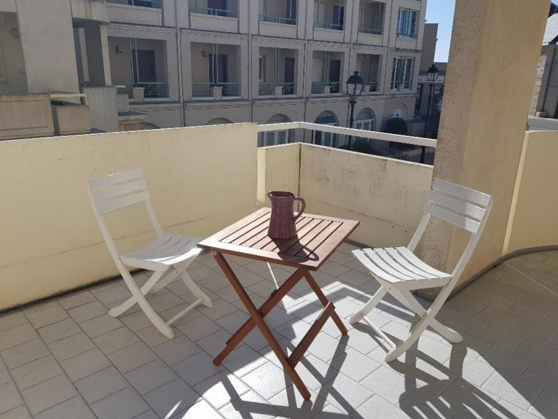 Vente appartement Chatelaillon plage 199996€ - Photo 6