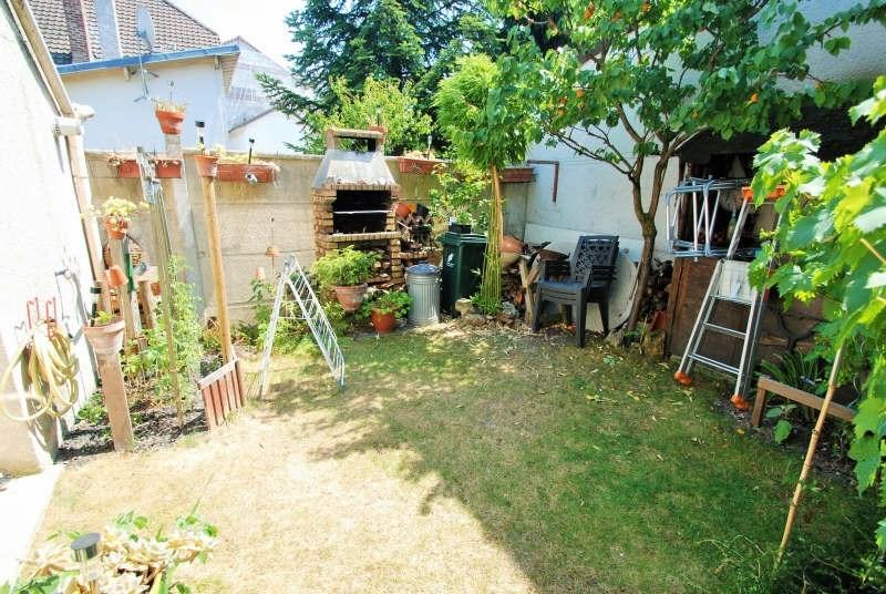 Sale house / villa Bezons 315000€ - Picture 2