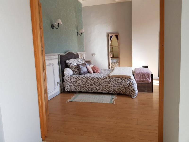 Sale house / villa Vauvert 437000€ - Picture 14