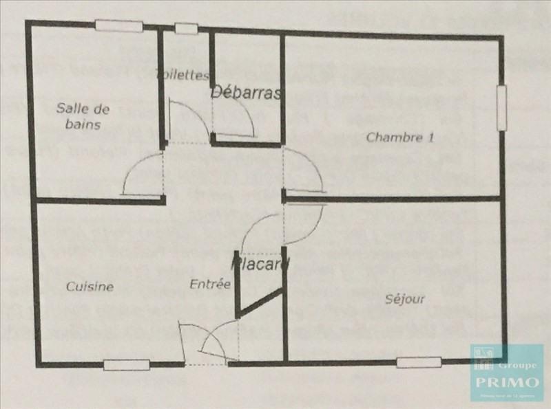 Vente maison / villa Le plessis robinson 680000€ - Photo 10