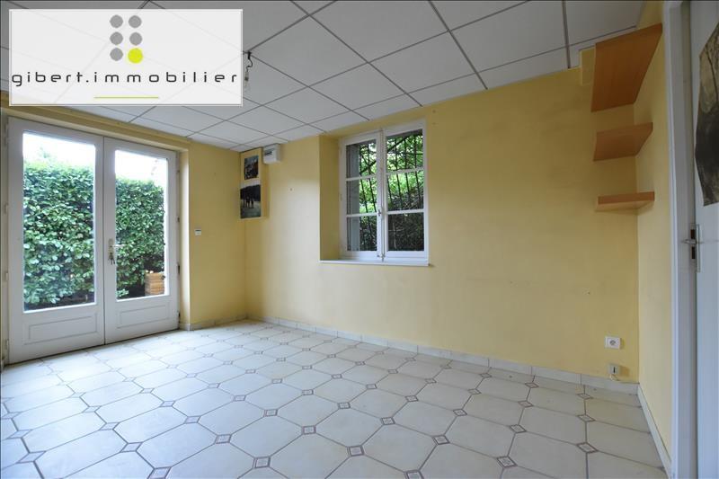 Sale house / villa Le puy en velay 199900€ - Picture 10