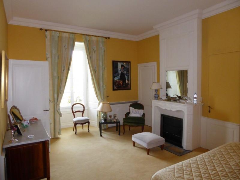 Deluxe sale house / villa Cognac 1050000€ - Picture 12