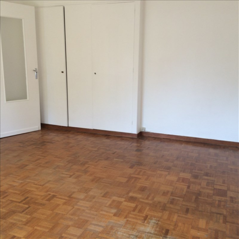 Rental apartment Montpellier 467€ CC - Picture 4