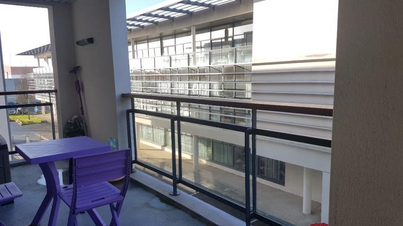 Venta  apartamento La rochelle 195000€ - Fotografía 6