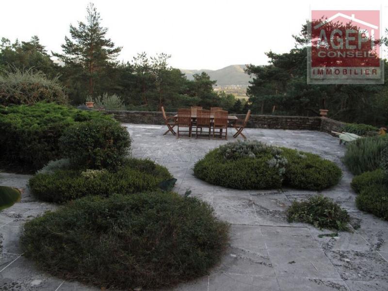 Vente maison / villa Castres 395000€ - Photo 8