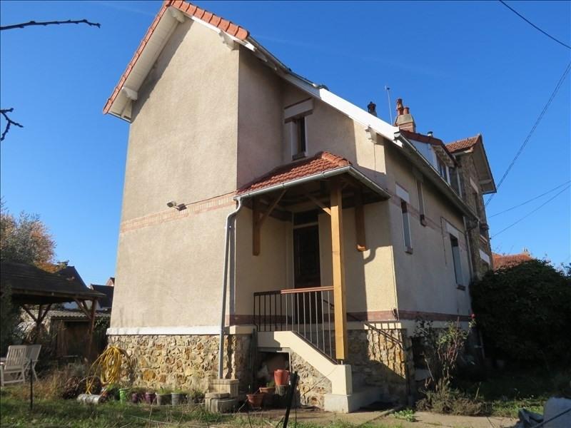 Vente maison / villa St prix 358000€ - Photo 3