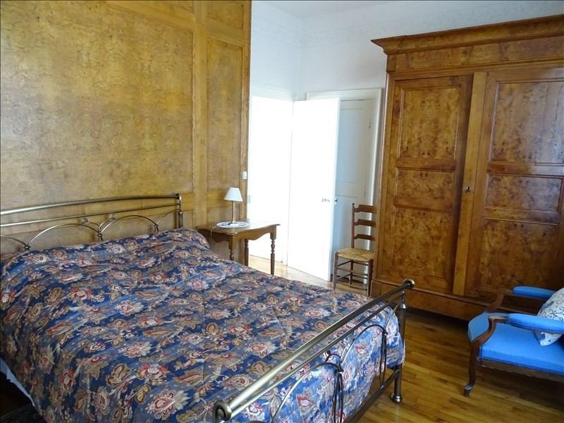 Vente maison / villa A 15 mn de chatillon s/s 191000€ - Photo 9