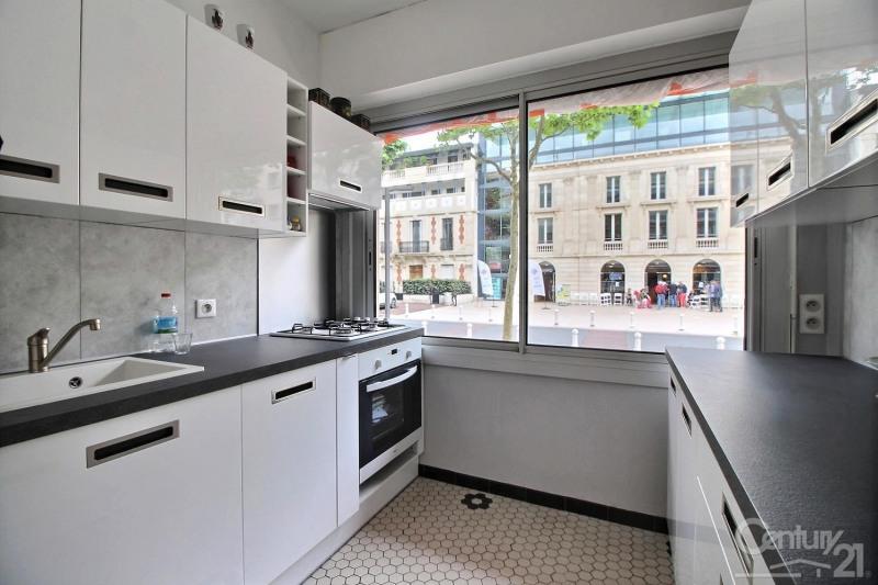 Venta  apartamento Arcachon 247800€ - Fotografía 2