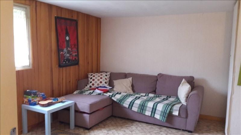 Vente maison / villa Vendome 150655€ - Photo 7