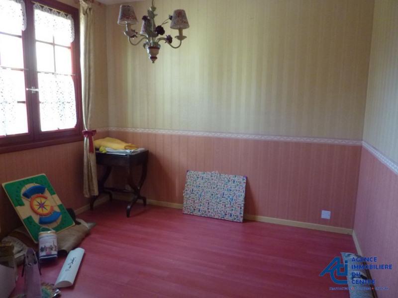Vente maison / villa Neulliac 225000€ - Photo 5
