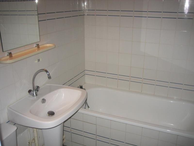 Location appartement Bordeaux 538€ CC - Photo 6