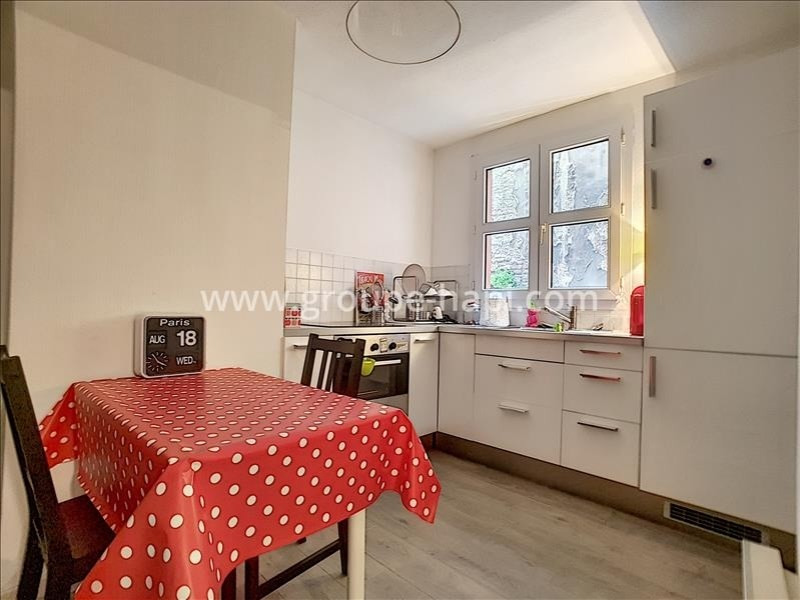 Vente appartement Grenoble 194 000€ - Photo 3