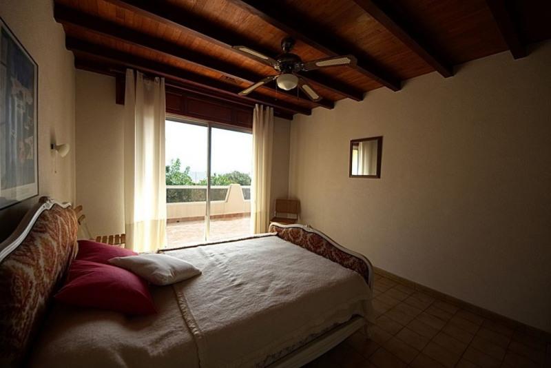Deluxe sale house / villa Argeles sur mer 988000€ - Picture 9