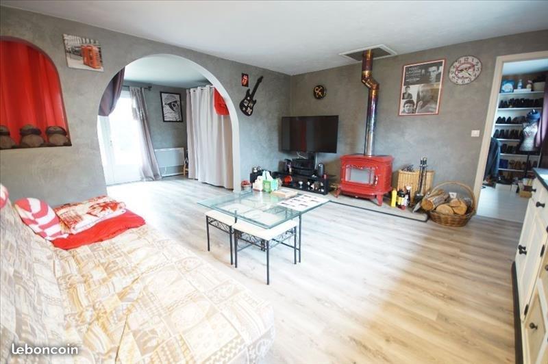 Sale house / villa Vernon 320000€ - Picture 4